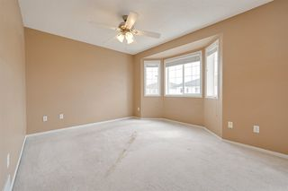 Photo 26: 43 16728 115 Street in Edmonton: Zone 27 Townhouse for sale : MLS®# E4197034