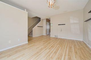 Photo 11: 43 16728 115 Street in Edmonton: Zone 27 Townhouse for sale : MLS®# E4197034