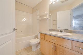 Photo 35: 43 16728 115 Street in Edmonton: Zone 27 Townhouse for sale : MLS®# E4197034