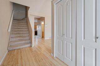 Photo 13: 43 16728 115 Street in Edmonton: Zone 27 Townhouse for sale : MLS®# E4197034