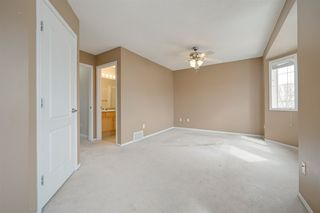 Photo 29: 43 16728 115 Street in Edmonton: Zone 27 Townhouse for sale : MLS®# E4197034