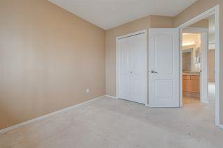 Photo 34: 43 16728 115 Street in Edmonton: Zone 27 Townhouse for sale : MLS®# E4197034
