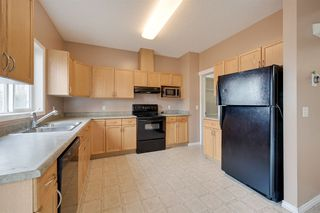 Photo 19: 43 16728 115 Street in Edmonton: Zone 27 Townhouse for sale : MLS®# E4197034