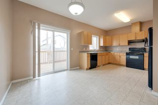 Photo 15: 43 16728 115 Street in Edmonton: Zone 27 Townhouse for sale : MLS®# E4197034