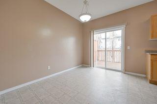 Photo 14: 43 16728 115 Street in Edmonton: Zone 27 Townhouse for sale : MLS®# E4197034