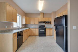 Photo 17: 43 16728 115 Street in Edmonton: Zone 27 Townhouse for sale : MLS®# E4197034