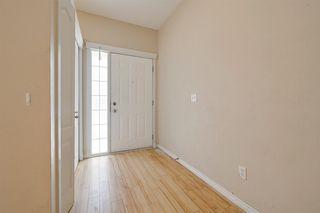 Photo 12: 43 16728 115 Street in Edmonton: Zone 27 Townhouse for sale : MLS®# E4197034