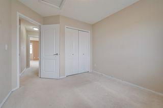 Photo 32: 43 16728 115 Street in Edmonton: Zone 27 Townhouse for sale : MLS®# E4197034