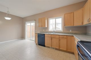 Photo 20: 43 16728 115 Street in Edmonton: Zone 27 Townhouse for sale : MLS®# E4197034