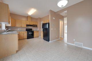 Photo 16: 43 16728 115 Street in Edmonton: Zone 27 Townhouse for sale : MLS®# E4197034