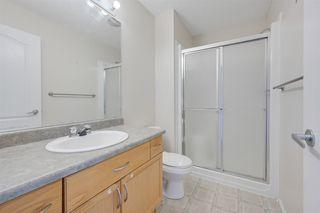 Photo 30: 43 16728 115 Street in Edmonton: Zone 27 Townhouse for sale : MLS®# E4197034