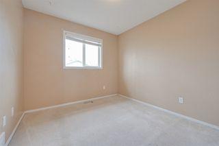 Photo 33: 43 16728 115 Street in Edmonton: Zone 27 Townhouse for sale : MLS®# E4197034