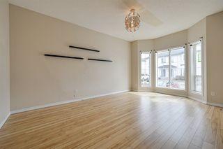 Photo 9: 43 16728 115 Street in Edmonton: Zone 27 Townhouse for sale : MLS®# E4197034