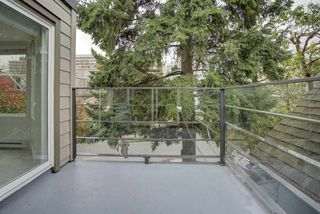 Photo 17: 1029 W 7TH Avenue in Vancouver: Fairview VW Townhouse for sale (Vancouver West)  : MLS®# R2457041