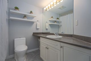 Photo 14: 105 32638 7 Avenue in Mission: Mission-West Condo for sale : MLS®# R2458201