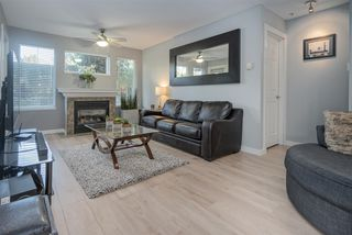 Photo 6: 105 32638 7 Avenue in Mission: Mission-West Condo for sale : MLS®# R2458201