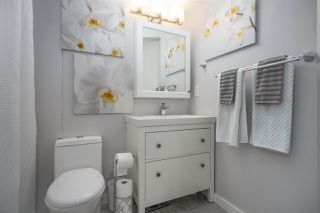 Photo 12: 105 32638 7 Avenue in Mission: Mission-West Condo for sale : MLS®# R2458201