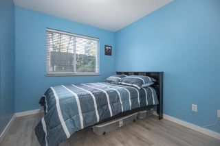 Photo 13: 105 32638 7 Avenue in Mission: Mission-West Condo for sale : MLS®# R2458201