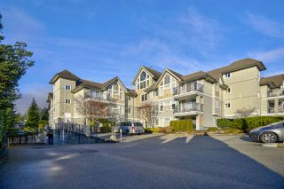 Photo 18: 105 32638 7 Avenue in Mission: Mission-West Condo for sale : MLS®# R2458201