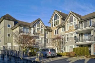 Photo 17: 105 32638 7 Avenue in Mission: Mission-West Condo for sale : MLS®# R2458201