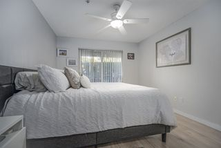 Photo 9: 105 32638 7 Avenue in Mission: Mission-West Condo for sale : MLS®# R2458201