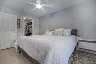 Photo 10: 105 32638 7 Avenue in Mission: Mission-West Condo for sale : MLS®# R2458201