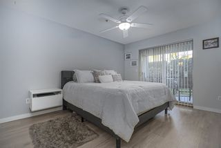 Photo 11: 105 32638 7 Avenue in Mission: Mission-West Condo for sale : MLS®# R2458201