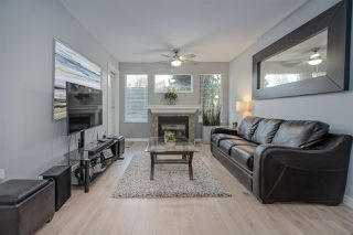 Photo 7: 105 32638 7 Avenue in Mission: Mission-West Condo for sale : MLS®# R2458201
