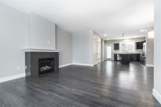 """Photo 4: 21004 80 Avenue in Langley: Willoughby Heights Condo for sale in """"Kingsbury"""" : MLS®# R2463443"""