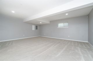 """Photo 25: 21004 80 Avenue in Langley: Willoughby Heights Condo for sale in """"Kingsbury"""" : MLS®# R2463443"""