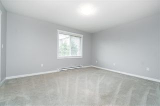 """Photo 18: 21004 80 Avenue in Langley: Willoughby Heights Condo for sale in """"Kingsbury"""" : MLS®# R2463443"""