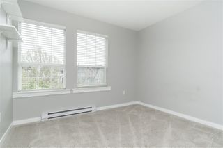 """Photo 23: 21004 80 Avenue in Langley: Willoughby Heights Condo for sale in """"Kingsbury"""" : MLS®# R2463443"""