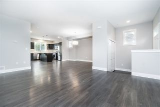 """Photo 6: 21004 80 Avenue in Langley: Willoughby Heights Condo for sale in """"Kingsbury"""" : MLS®# R2463443"""