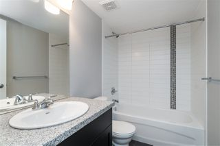 """Photo 26: 21004 80 Avenue in Langley: Willoughby Heights Condo for sale in """"Kingsbury"""" : MLS®# R2463443"""