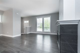 """Photo 3: 21004 80 Avenue in Langley: Willoughby Heights Condo for sale in """"Kingsbury"""" : MLS®# R2463443"""