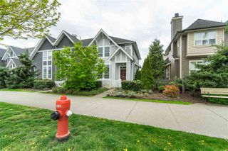 """Photo 33: 21004 80 Avenue in Langley: Willoughby Heights Condo for sale in """"Kingsbury"""" : MLS®# R2463443"""