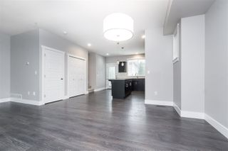 """Photo 10: 21004 80 Avenue in Langley: Willoughby Heights Condo for sale in """"Kingsbury"""" : MLS®# R2463443"""