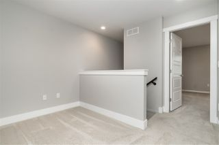"""Photo 17: 21004 80 Avenue in Langley: Willoughby Heights Condo for sale in """"Kingsbury"""" : MLS®# R2463443"""