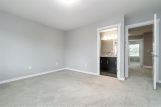 """Photo 19: 21004 80 Avenue in Langley: Willoughby Heights Condo for sale in """"Kingsbury"""" : MLS®# R2463443"""