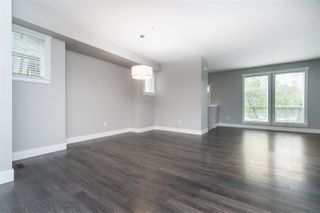"""Photo 9: 21004 80 Avenue in Langley: Willoughby Heights Condo for sale in """"Kingsbury"""" : MLS®# R2463443"""