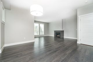 """Photo 7: 21004 80 Avenue in Langley: Willoughby Heights Condo for sale in """"Kingsbury"""" : MLS®# R2463443"""