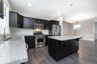"""Photo 13: 21004 80 Avenue in Langley: Willoughby Heights Condo for sale in """"Kingsbury"""" : MLS®# R2463443"""
