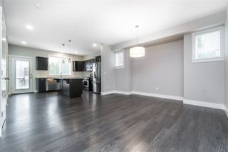 """Photo 8: 21004 80 Avenue in Langley: Willoughby Heights Condo for sale in """"Kingsbury"""" : MLS®# R2463443"""