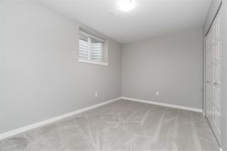 """Photo 27: 21004 80 Avenue in Langley: Willoughby Heights Condo for sale in """"Kingsbury"""" : MLS®# R2463443"""
