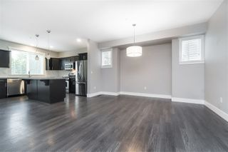 """Photo 11: 21004 80 Avenue in Langley: Willoughby Heights Condo for sale in """"Kingsbury"""" : MLS®# R2463443"""