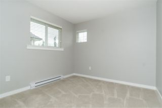 """Photo 21: 21004 80 Avenue in Langley: Willoughby Heights Condo for sale in """"Kingsbury"""" : MLS®# R2463443"""