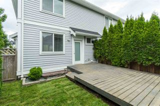 """Photo 29: 21004 80 Avenue in Langley: Willoughby Heights Condo for sale in """"Kingsbury"""" : MLS®# R2463443"""