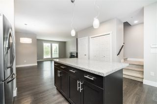 """Photo 14: 21004 80 Avenue in Langley: Willoughby Heights Condo for sale in """"Kingsbury"""" : MLS®# R2463443"""
