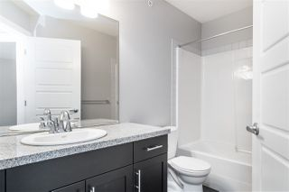 """Photo 20: 21004 80 Avenue in Langley: Willoughby Heights Condo for sale in """"Kingsbury"""" : MLS®# R2463443"""