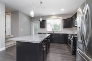 """Photo 12: 21004 80 Avenue in Langley: Willoughby Heights Condo for sale in """"Kingsbury"""" : MLS®# R2463443"""